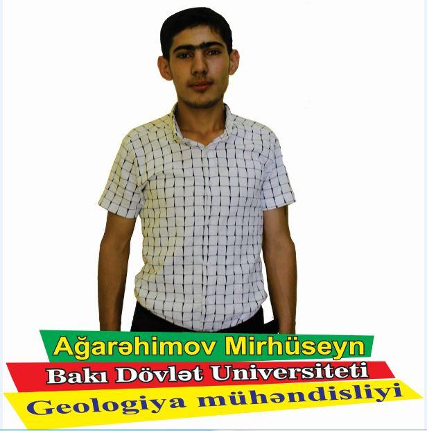 mirhuseyn