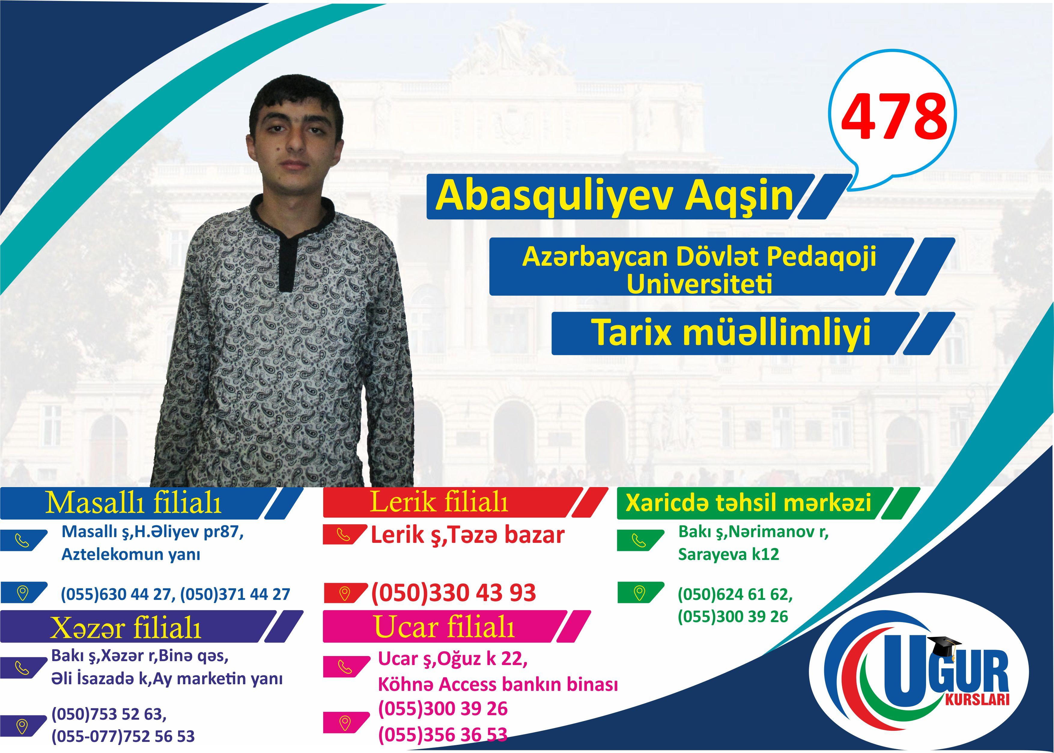 aqsin