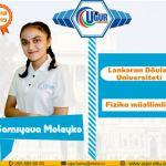 Şamıyeva-Məleykə
