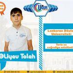 Əliyev-Taleh
