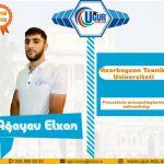 Ağayev-Elxan