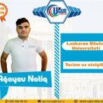 Ağayev-Natiq