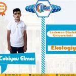 Cəbiyev-Elmar