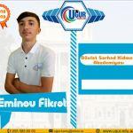 Eminov-Fikrət