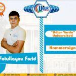 Fətullayev-Fərid