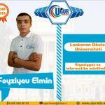 Fəyziyev-Elmin