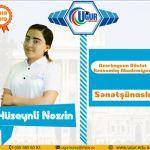 Hüseynli-Nəzrin