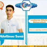 Mütəllimov-Samir