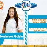 Mənsimova-Gülçin