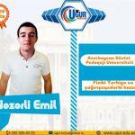 Nəzərli-Emil