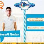 Nəzərli-Nurlan