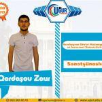 Qardaşov-Zaur
