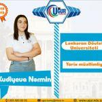 Xudiyeva-Nərmin