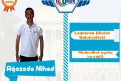 Ağazadə-Nihad