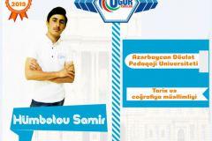Hümbətov-Samir
