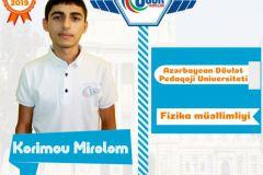 Kərimov-Mirələm