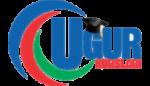 Uğur Kursları-Ugur Kursu-Uğur tədris mərkəzi-Ugur tedris merkezi